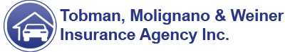 Tobman, Molignano & Weiner Insurance Agency Inc.