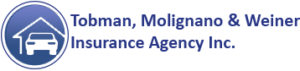 Tobman, Molignano & Weiner Insurance Agency Inc.